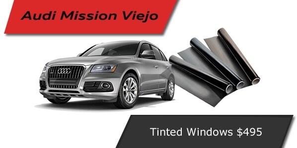 Audi Parts Specials In Mission Viejo Tires Car Accessories - Audi car tires