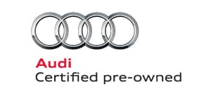 Audi Certified Pre Owned >> Audi Muskegon New Audi Dealership In Muskegon Mi 49444