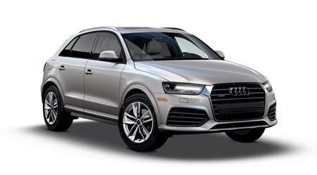 Audi financial lease payment address