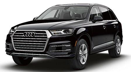 Audi North Austin New Audi Dealership In Austin TX - Audi dealership austin