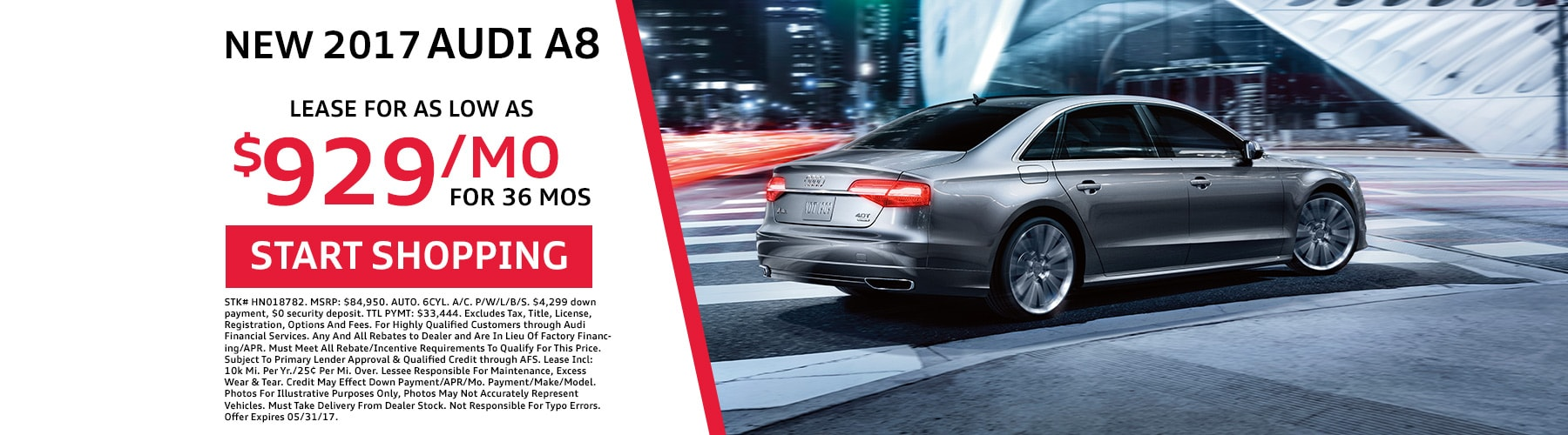 new audi lease specials audi specials near bound brook nj. Cars Review. Best American Auto & Cars Review
