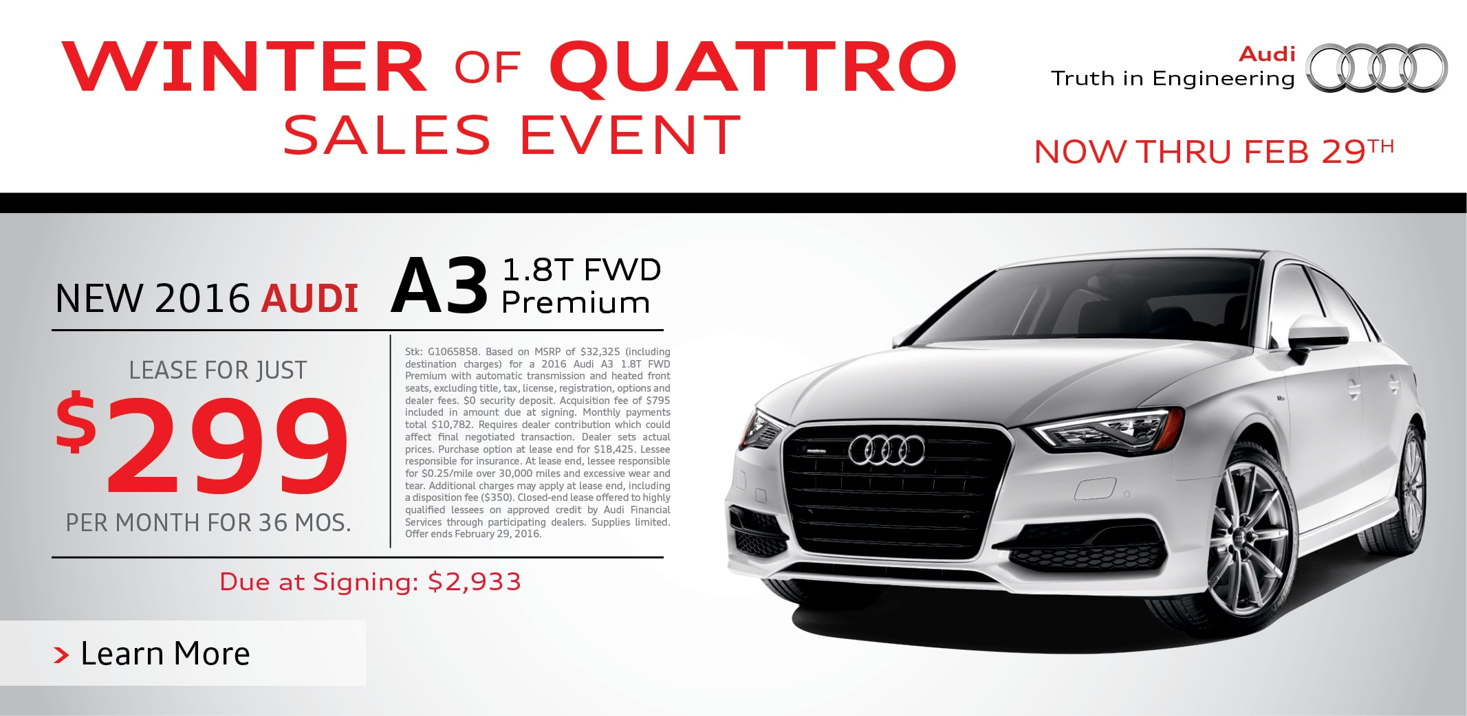 new audi car specials in bridgewater near bernardsville. Cars Review. Best American Auto & Cars Review