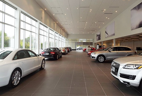 audi bridgewater audi sales and service in bridgewater nj. Cars Review. Best American Auto & Cars Review