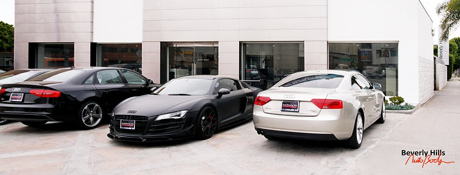 What I Wish Everyone Knew About Audi Beverly Hills Car Wash Audi - Audi beverly hills car wash