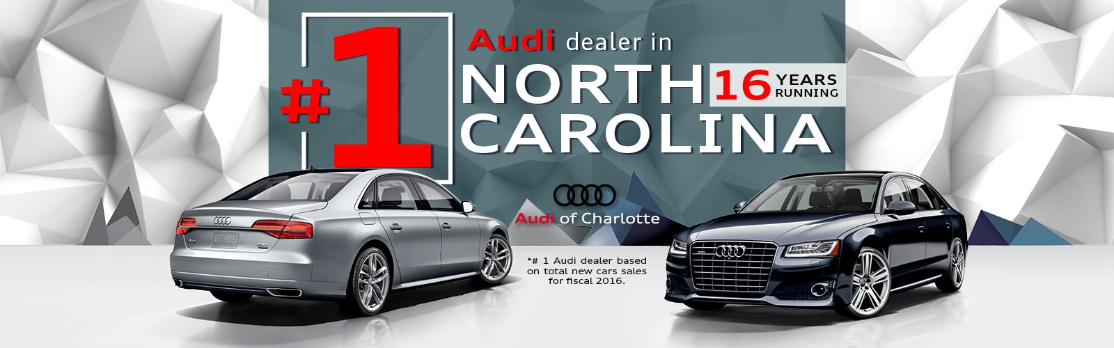 Used car dealer in concord nc serving charlotte gastonia html autos - Audi Of Charlotte In Matthews Serving Gastonia And Concord Nc Audi Of Charlotte