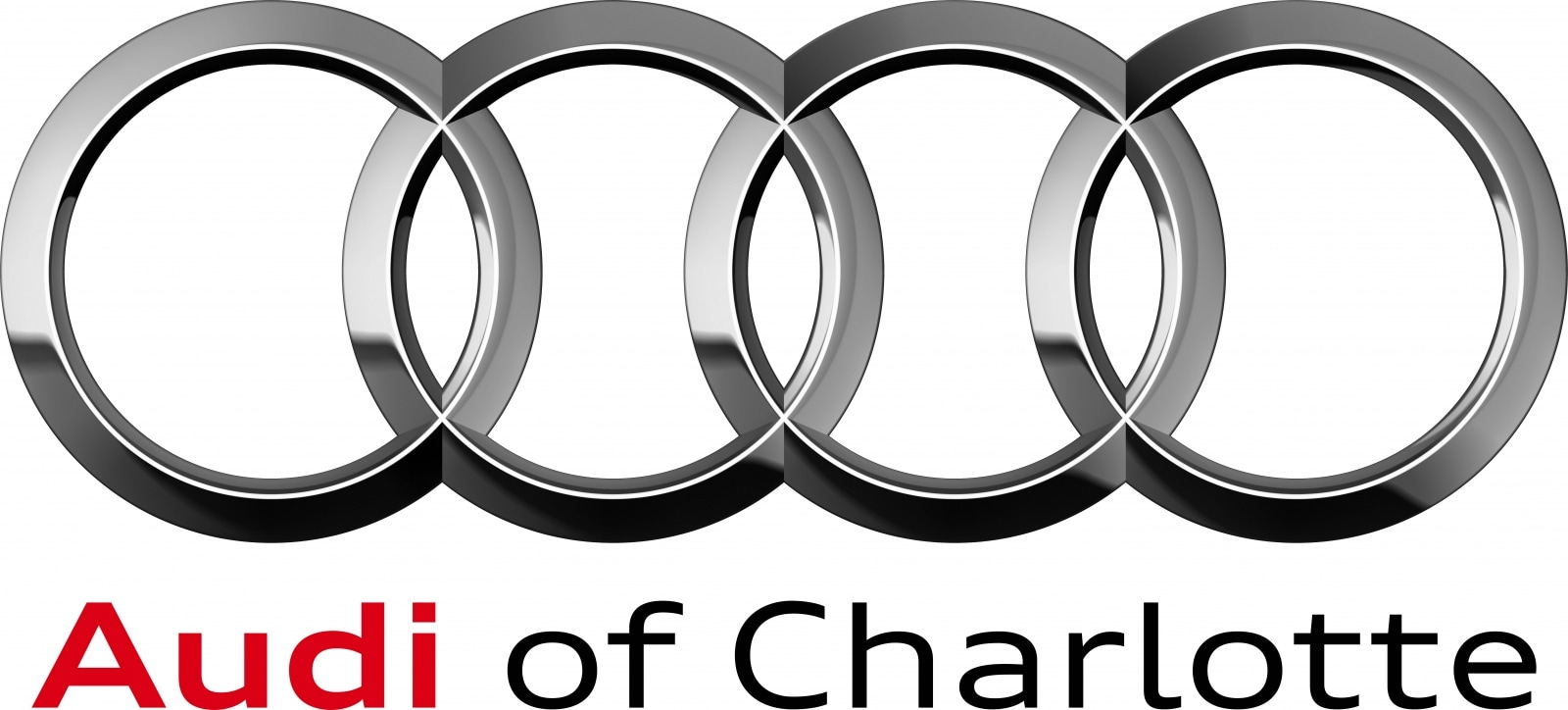 Audi Of Charlotte New Audi Dealership In Matthews NC - Audi certified pre owned warranty review