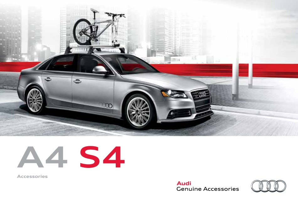 Audi Of Huntington New Audi Dealership In Huntington Station Ny 11746