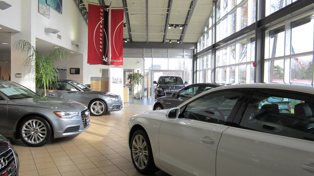 tampa area audi dealers new audi dealership in 2016 car release date