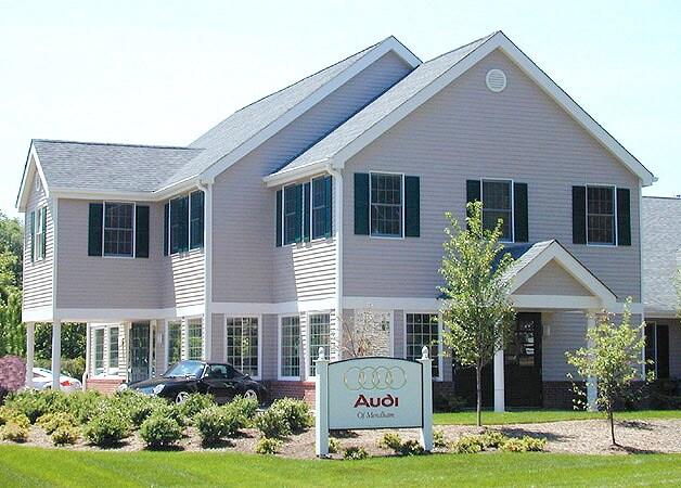 audi dealer nj audi lease deals specials a3 a4 a5 a8 q3 q5 q7. Black Bedroom Furniture Sets. Home Design Ideas