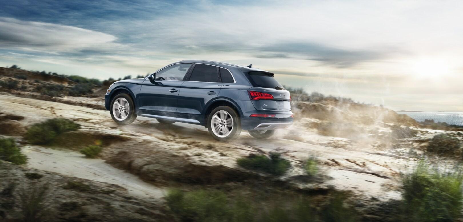 Audi Palo Alto New Audi Dealership In Palo Alto CA - Audi palo alto