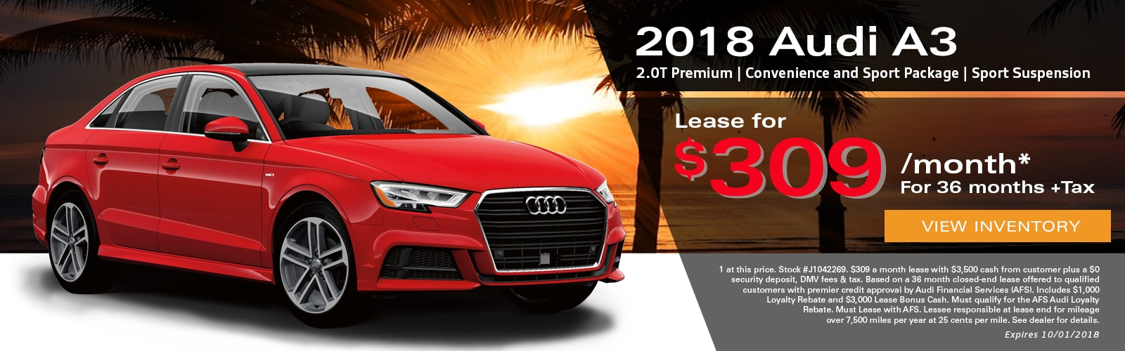 Audi Incentives Rebates Specials In Audi Finance And Lease Deals - Audi incentives