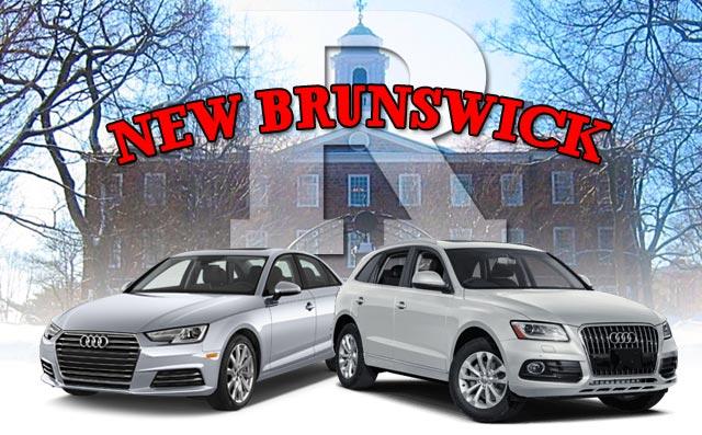 new brunswick nj audi dealer audi princeton serving new brunswick nj. Black Bedroom Furniture Sets. Home Design Ideas