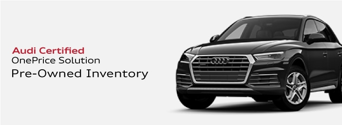 Audi Hour Roadside Assistance Audi Queens - Audi roadside assistance