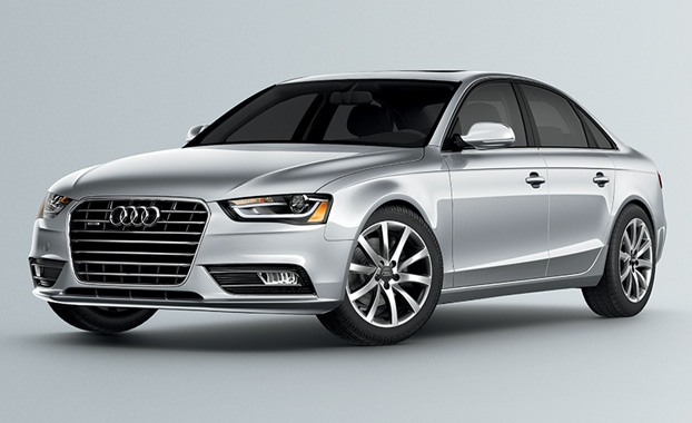 new 2013 audi a4 for sale raleigh nc 2013 audi near raleigh durham chapel hill wake forest. Black Bedroom Furniture Sets. Home Design Ideas