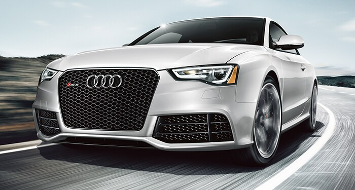 2015 audi rs5 060 time 5