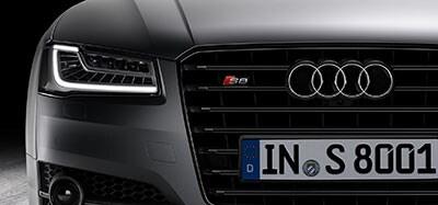 The UN, Leith automotive group