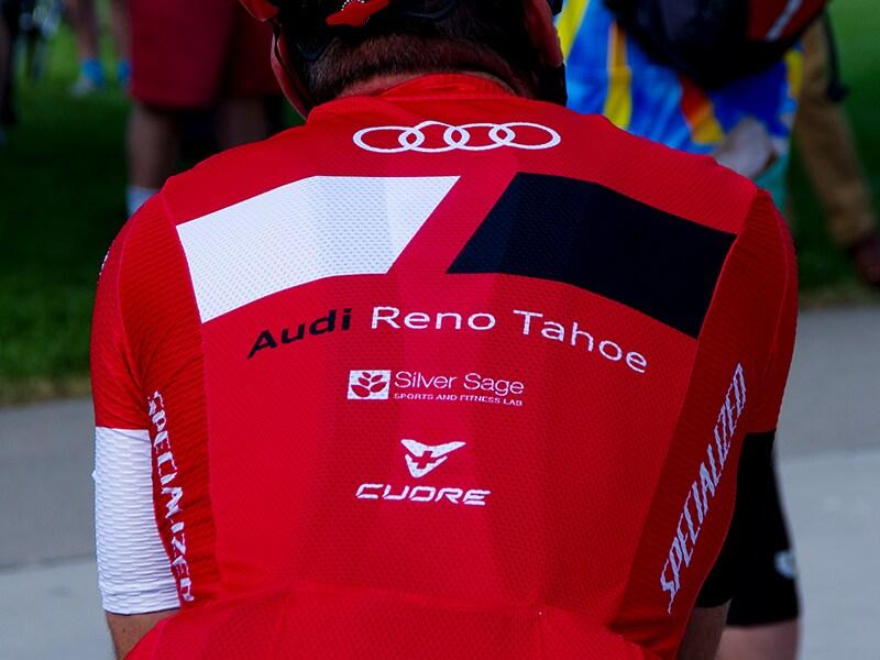 Audi Reno The Audi Car - Audi reno tahoe