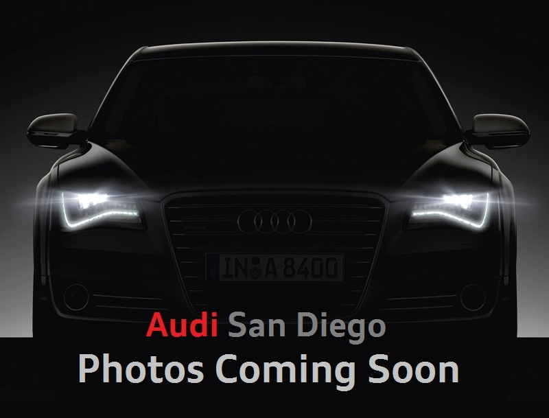 black audi. 2018 audi a4 20t ultra premium plus sedan black