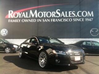 Audi San Francisco New Audi Dealership In San Francisco Ca