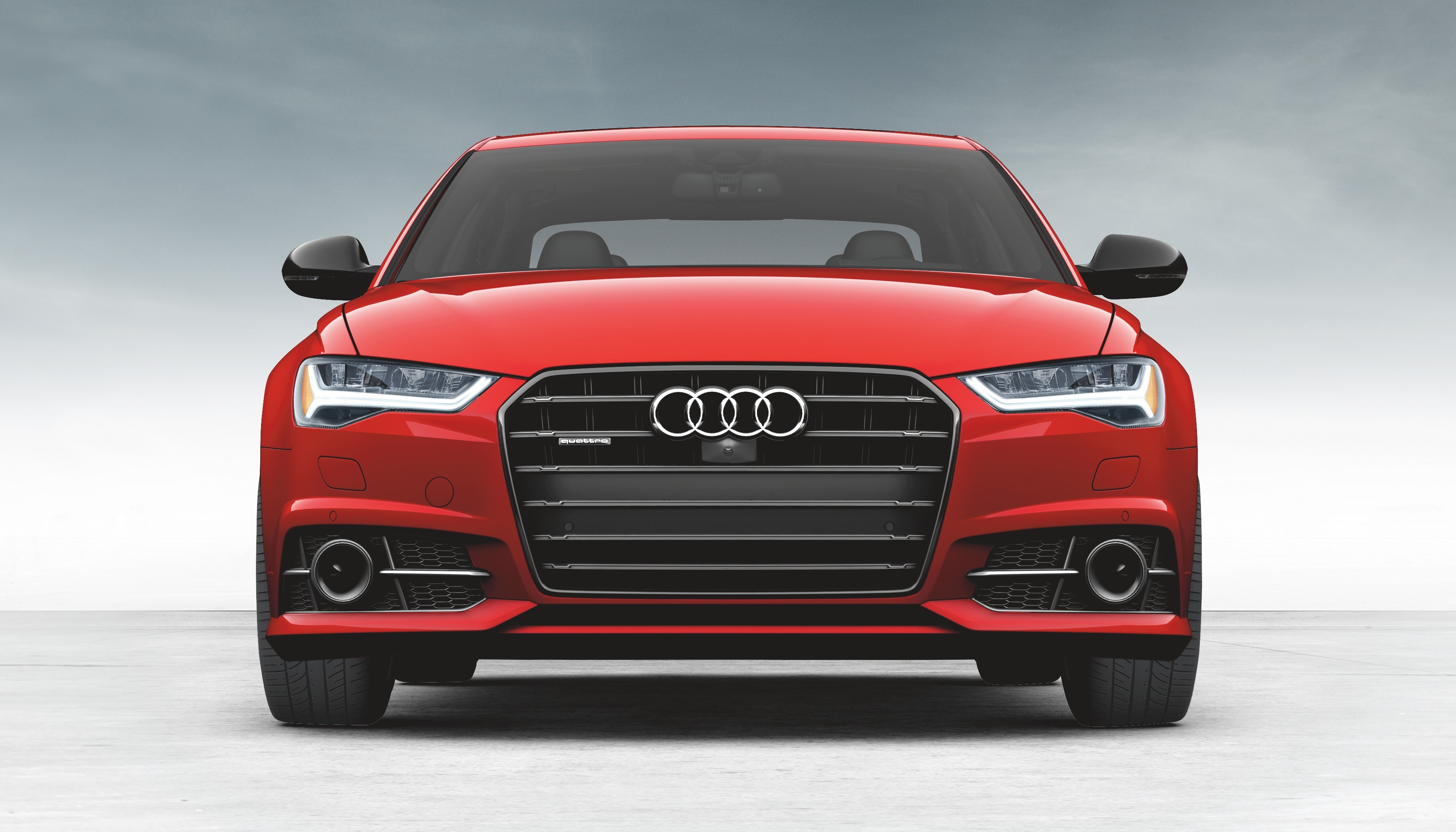 new specials lease mission content county audi in htm viejo orange
