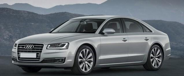 Audi Southampton - Audi, Service Center - Dealership Ratings