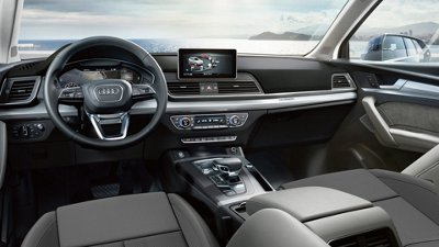 2018-Audi-Q5-mlp-interior-gallery-carousel-dashboard