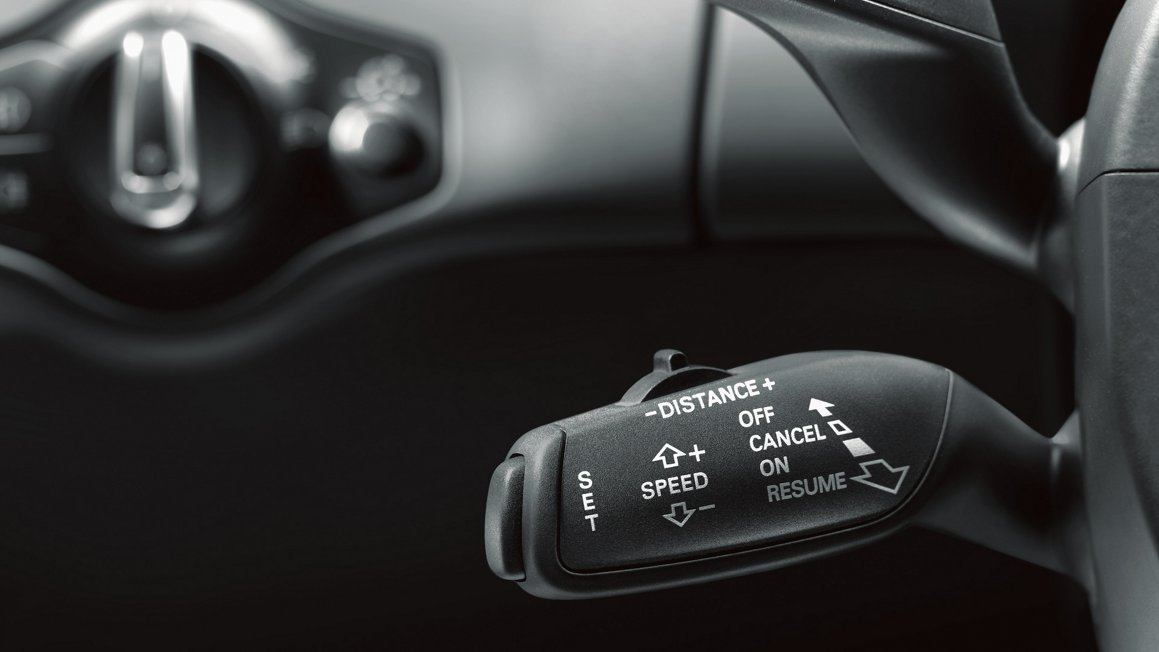 audi-s4-adaptive-cruise-control-with-stop-and-go