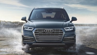 2018-audi-q5-front-exterior-led-daytime-running-lights