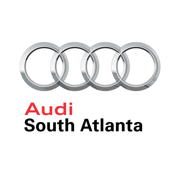 Why Buy Certified Pre-Owned From Butler Audi South Atlanta?