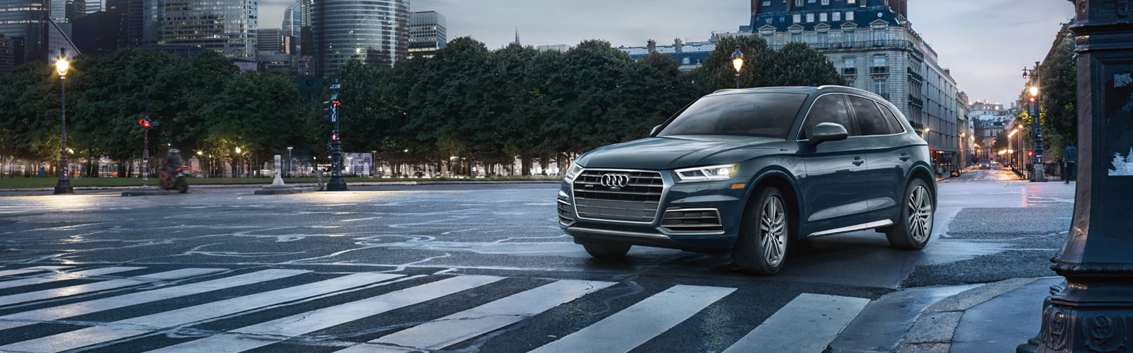 New And Used Audi Dealer Union City Audi South Atlanta - Audi dealers in south florida
