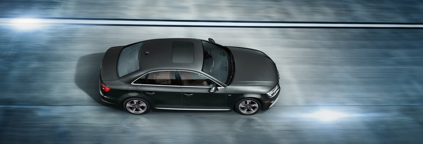 2017-Audi-A4-exterior-black-top-view