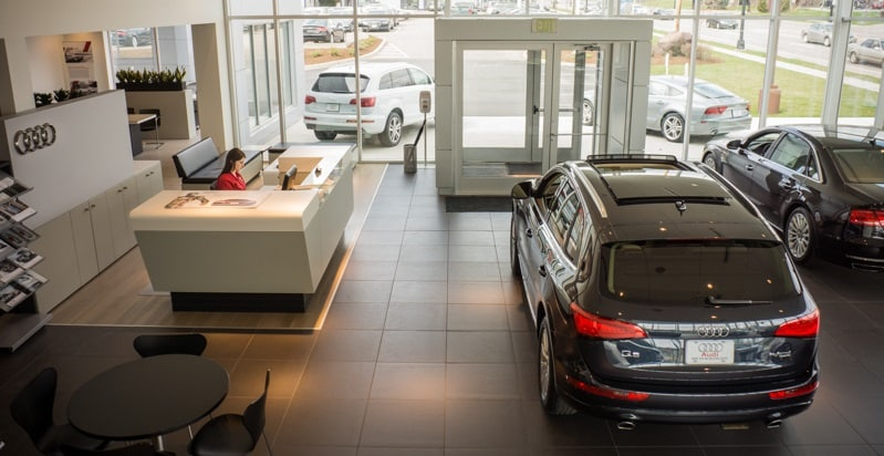 audi south burlington new used car dealers audi. Black Bedroom Furniture Sets. Home Design Ideas