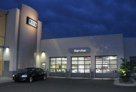 greater st paul audi auto repair audi st paul car service center. Black Bedroom Furniture Sets. Home Design Ideas