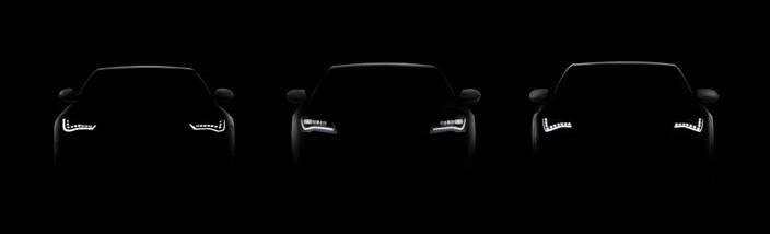 Audi Stratham New Audi Dealership In Stratham Nh 03885