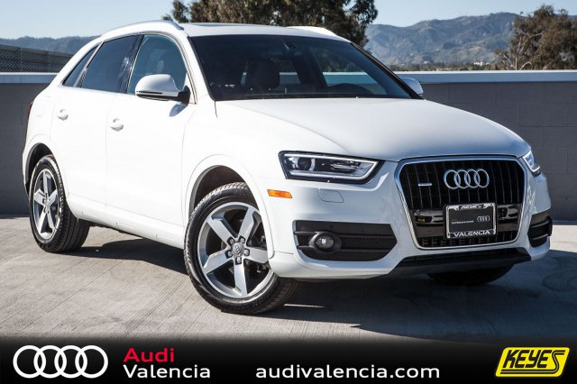 featured pre owned cars audi dealer near me. Cars Review. Best American Auto & Cars Review