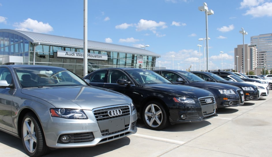 about audi west houston   your houston audi dealer   a magna society