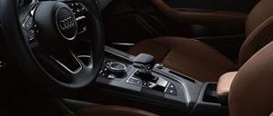 Audi Dealer Wilmington DE | 2018 Audi A5 Coupe