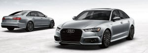 Audi Comparison Audi Wilmington DE