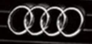 2018 Audi A4 Wilmington DE