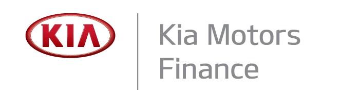 Auto Financing Center Auffenberg Kia In O 39 Fallon Il