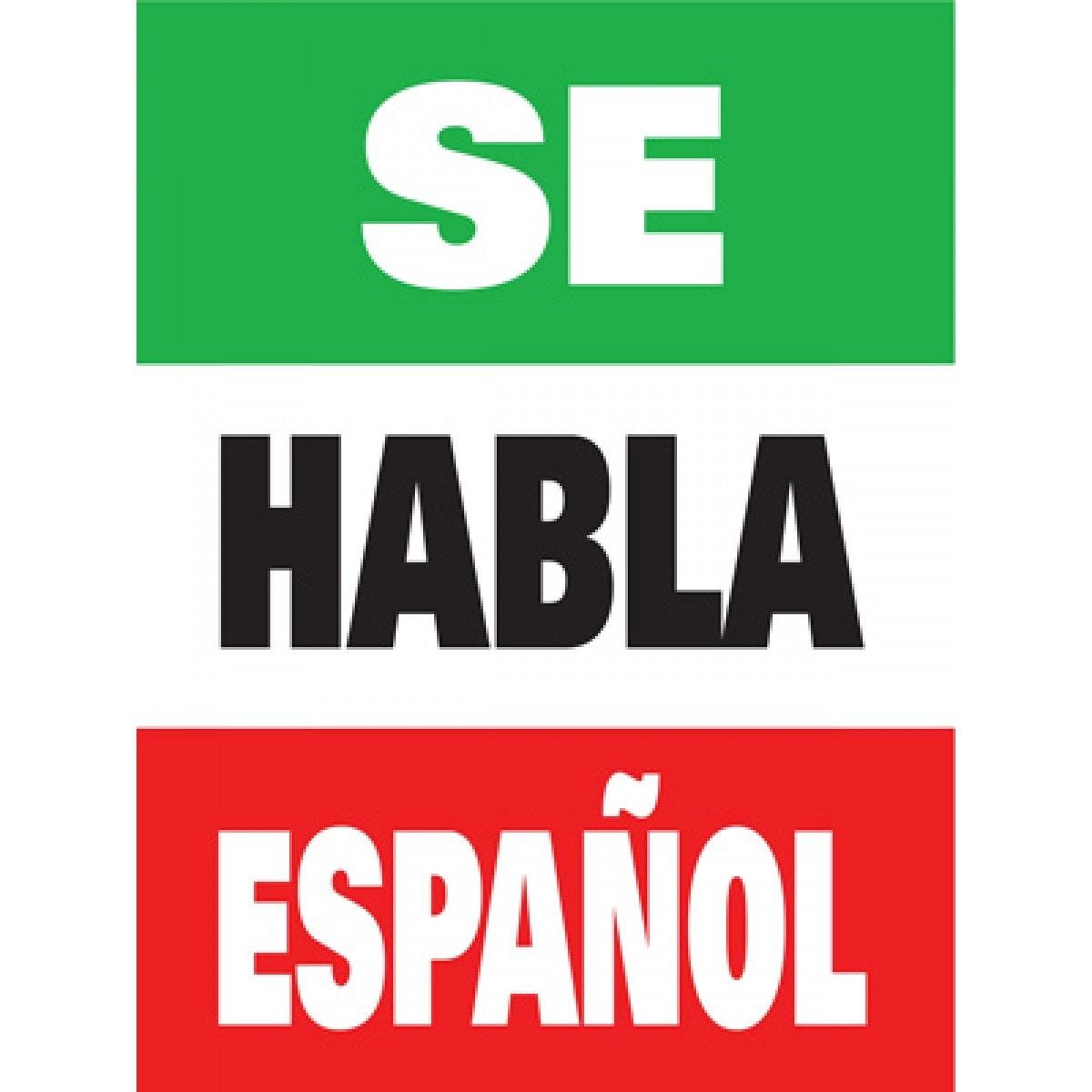 se habla espanola En esta entrada os dejo un listado y un mapa con todos los países del mundo  que tienen el español como idioma oficial :.