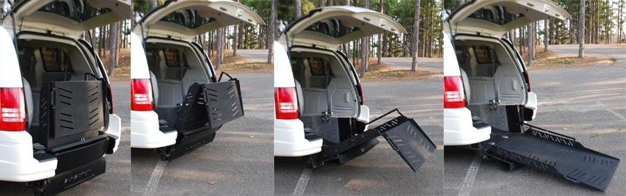 C Eb Fdef F Df on Chrysler Town And Country Mobility Vans