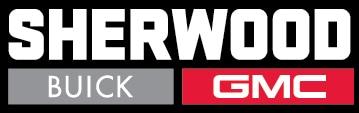 Sherwood Buick GMC logo