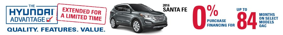 Hyundai Advantage Elantra