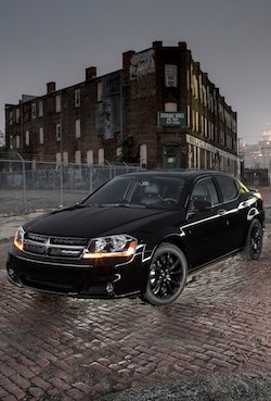 capital chrysler jeep dodge ram fiat vehicles for sale in edmonton. Cars Review. Best American Auto & Cars Review
