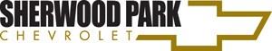 Sherwood Park Chevrolet logo