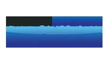 Guelph Hyndai Logo