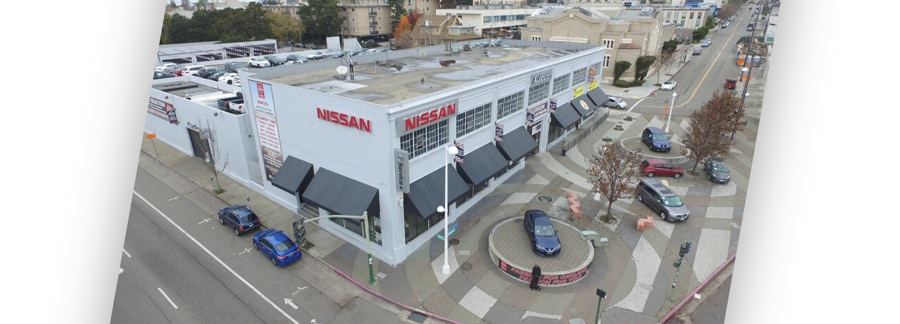 autocom nissan of oakland new nissan car dealership in oakland ca. Black Bedroom Furniture Sets. Home Design Ideas