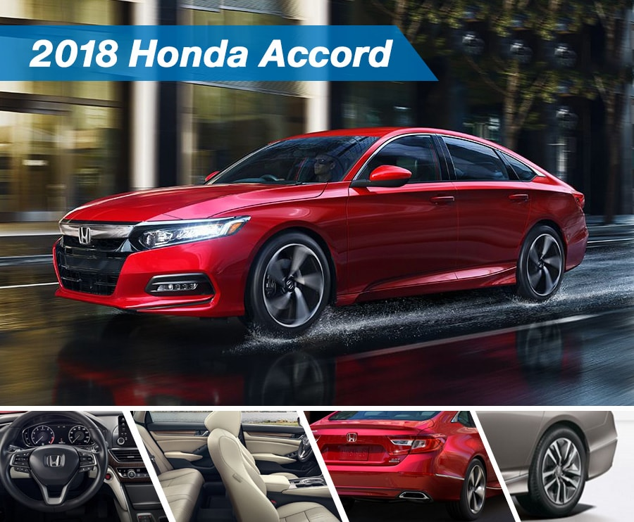 New 2018 honda accord in manchester nh 03103 autofair for Autofair honda manchester