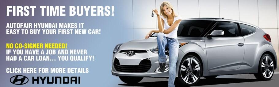 Hyundai Motor Finance Physical Payoff Address